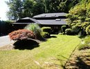 F1419589 - 13281 AMBLE GREENE PL, Surrey, British Columbia, CANADA