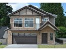 V1088232 - 7999 Mcgregor Ave, Burnaby, British Columbia, CANADA