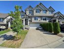F1407863 - 42 - 18181 68th Ave, Surrey, British Columbia, CANADA