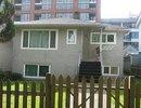 V1088294 - 2684 Duke Street, Vancouver, British Columbia, CANADA