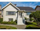 V1088427 - 3755 Pandora Street, Burnaby, British Columbia, CANADA