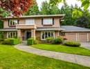 F1424336 - 13212 22b Ave, Surrey, British Columbia, CANADA