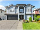 F1424096 - 9123 126th Street, Surrey, British Columbia, CANADA