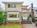 V1089535 - 3568 Turner Street, Vancouver, British Columbia, CANADA