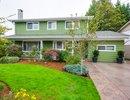 V1088918 - 5272 Dixon Place, Ladner, British Columbia, CANADA