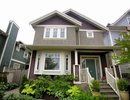 V783492 - 1928 ADANAC ST, Vancouver, BC, CANADA