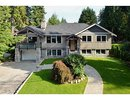 V1089083 - 2140 Pemberton Ave, North Vancouver, British Columbia, CANADA