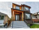 V1089134 - 4160 Eton Street, Burnaby, British Columbia, CANADA