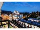 V1089080 - 704 - 121 Brew Street, Port Moody, British Columbia, CANADA