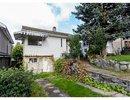 V1089255 - 3537 Eton Street, Vancouver, British Columbia, CANADA