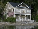 V1045151 - 5690 INDIAN RIVER DR, North Vancouver, British Columbia, CANADA