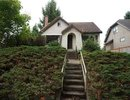 V1087488 - 4004 W 19TH AV, Vancouver, British Columbia, CANADA