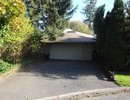F1424688 - 5086 204th Street, Langley, British Columbia, CANADA