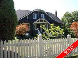 V783876 - 2496 W 15TH AV, Vancouver, BC - House