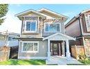 V1089604 - 8 N Stratford Ave, Burnaby, British Columbia, CANADA