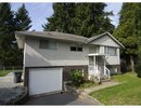 F1424748 - 9479 140th Street, Surrey, British Columbia, CANADA