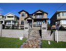 V1089554 - 5957 Mckee Street, Burnaby, British Columbia, CANADA