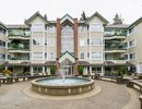 V1090690 - 108 - 3690 Banff Court, North Vancouver, British Columbia, CANADA