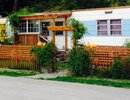 exclusive - 4140 Arthur Drive, Ladner, B.C., CANADA