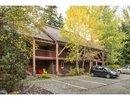V1089869 - 203 - 3070 Hillcrest Drive, Whistler, British Columbia, CANADA