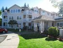 V1089957 - 314 - 1188 Parkgate Ave, North Vancouver, British Columbia, CANADA