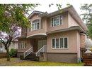 V1090112 - 6271 Arlington Street, Vancouver, British Columbia, CANADA