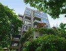 V1067885 - # 3B 735 BIDWELL ST, Vancouver, British Columbia, CANADA