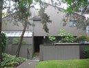 V1090377 - 4449 Arbutus Street, Vancouver, British Columbia, CANADA