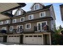 F1425237 - 16 - 3268 156a Street, Surrey, British Columbia, CANADA