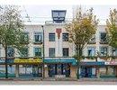 V1090268 - L02 - 2556 E Hastings Street, Vancouver, British Columbia, CANADA