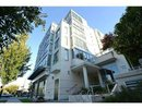V1090671 - 506 - 1808 W 3rd Ave, Vancouver, British Columbia, CANADA