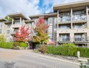 V1091551 - 510 - 9319 University Crescent, Burnaby, British Columbia, CANADA