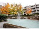 V1090998 - 205 - 8420 Jellicoe Street, Vancouver, British Columbia, CANADA