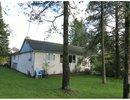 V1091020 - 11750 Burnett Street, Maple Ridge, British Columbia, CANADA
