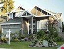 F2914968 - 12788 105A AV, Surrey, BC, CANADA