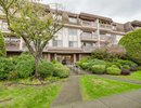 V1091677 - 201 - 236 W 2nd Street, North Vancouver, British Columbia, CANADA
