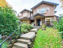V1091156 - 3135 Sunnyhurst Road, North Vancouver, British Columbia, CANADA