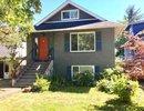 R2193310 - 2820 W 11th Avenue, Vancouver, BC, CANADA