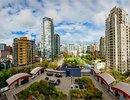 V1085274 - # 507 1238 SEYMOUR ST, Vancouver, British Columbia, CANADA