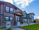 V1080901 - 7835 1st Street, Burnaby, British Columbia, CANADA