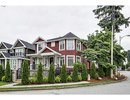V1070746 - 1699 E 58th Ave, Vancouver, British Columbia, CANADA