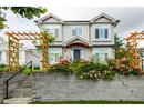 V1086991 - 1379 E 62nd Ave, Vancouver, British Columbia, CANADA
