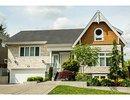 V1066872 - 1881 Lemax Ave, Coquitlam, British Columbia, CANADA