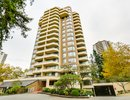 V1091612 - 102 - 5790 Patterson Ave, Burnaby, British Columbia, CANADA
