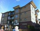 F1425857 - 113 - 8168 120a Street, Surrey, BC, CANADA