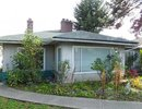 V1089582 - 4570 KNIGHT ST, Vancouver, British Columbia, CANADA