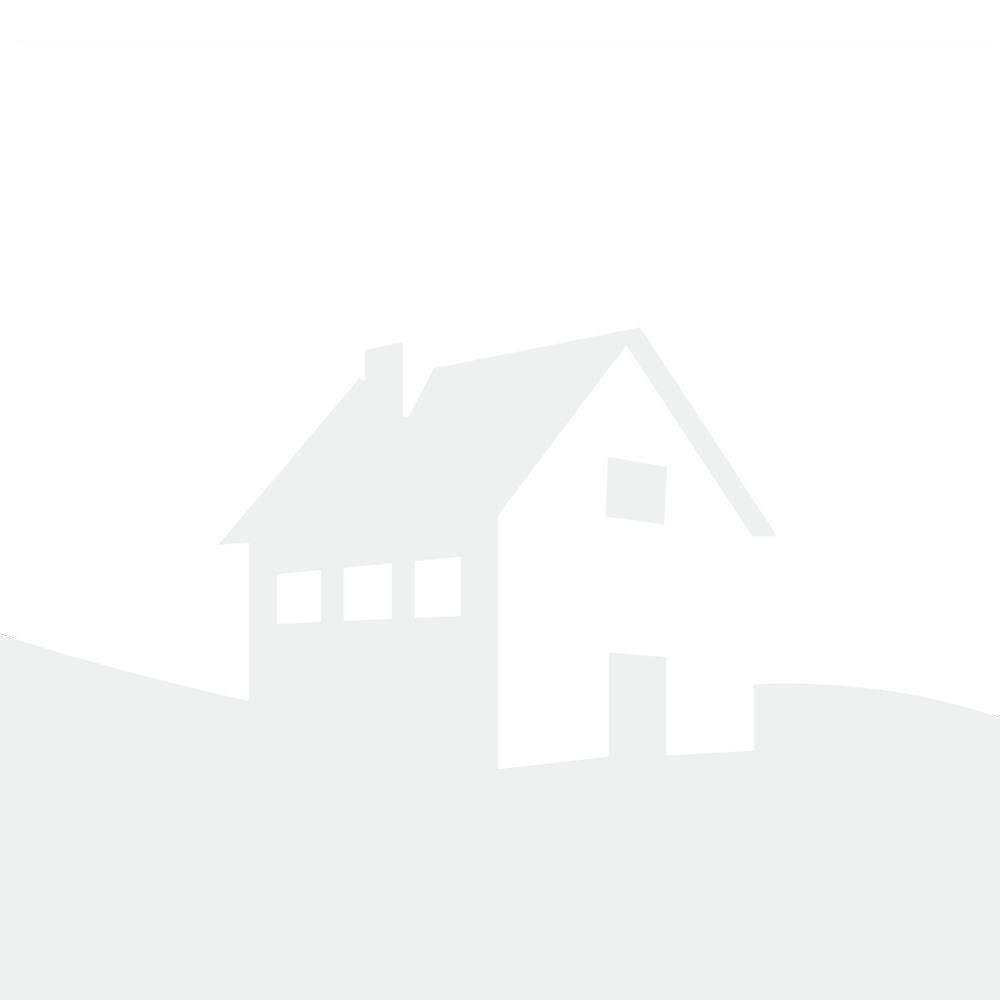 Vancouver House - Beach District Plans