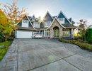 F1439974 - 3567 158th Street, Surrey, BC, CANADA