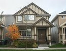 F1426272 - 12937 59 Ave, Surrey, British Columbia, CANADA