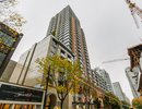 R2024505 - 908 - 788 Richards Street, Vancouver, BC, CANADA